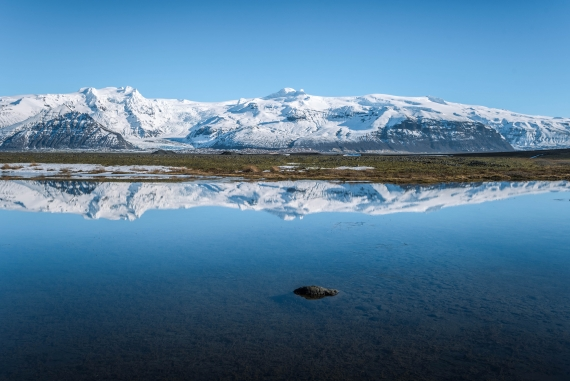 If you plan a holiday in Iceland it is a good idea to study the weather