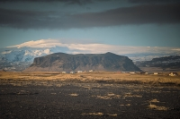 Katla long overdue volcano is roaring and might erupt at any time