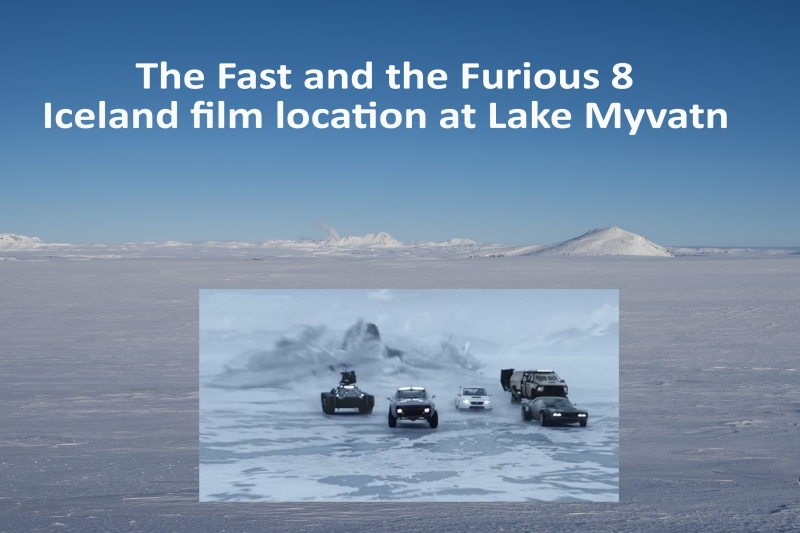 the fast and the furious 8 iceland filming location hit iceland. Black Bedroom Furniture Sets. Home Design Ideas